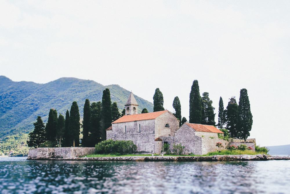Montenegro2014-499.jpg