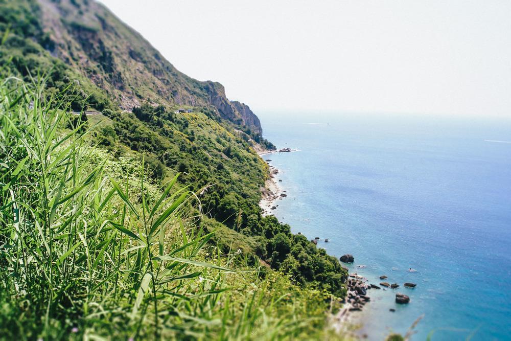 Montenegro2014-504.jpg