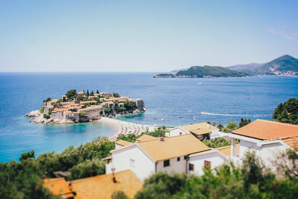Montenegro2014-508.jpg