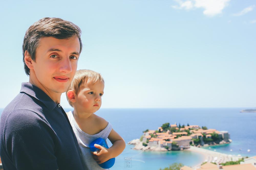 Montenegro2014-515.jpg