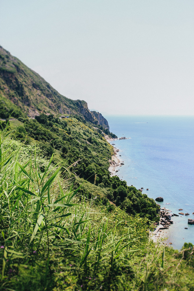 Montenegro2014-505.jpg