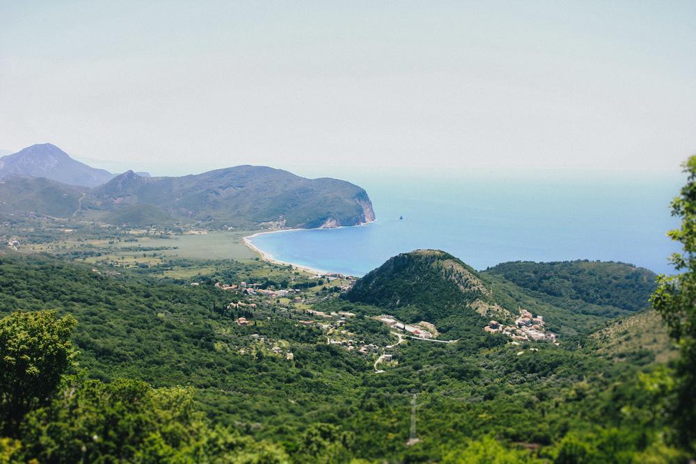Montenegro2014-516.jpg
