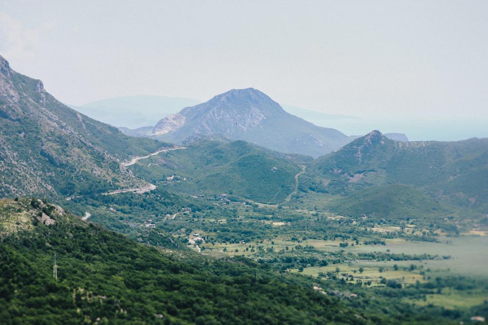 Montenegro2014-519.jpg