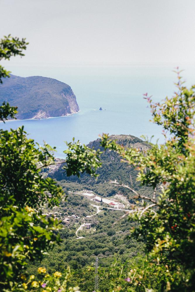 Montenegro2014-522.jpg