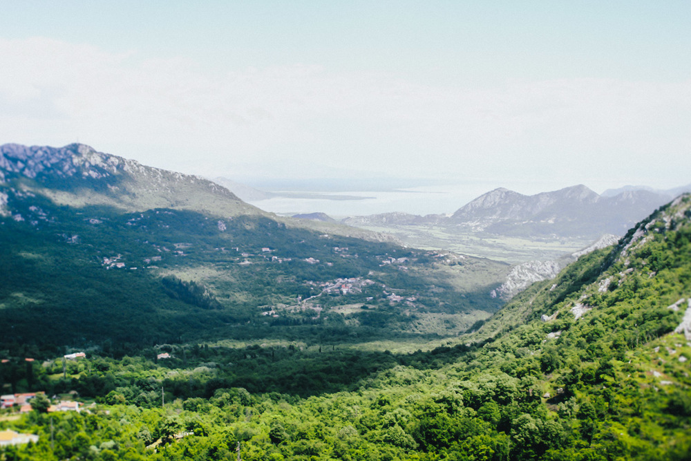 Montenegro2014-530.jpg