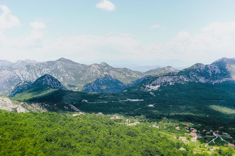 Montenegro2014-531.jpg