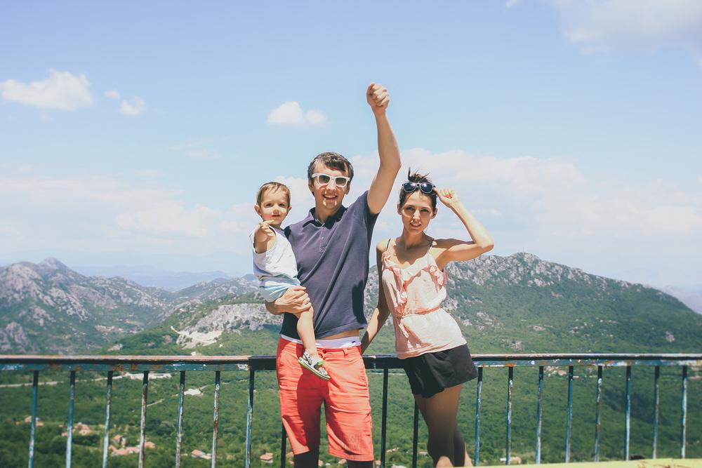 Montenegro2014-549.jpg