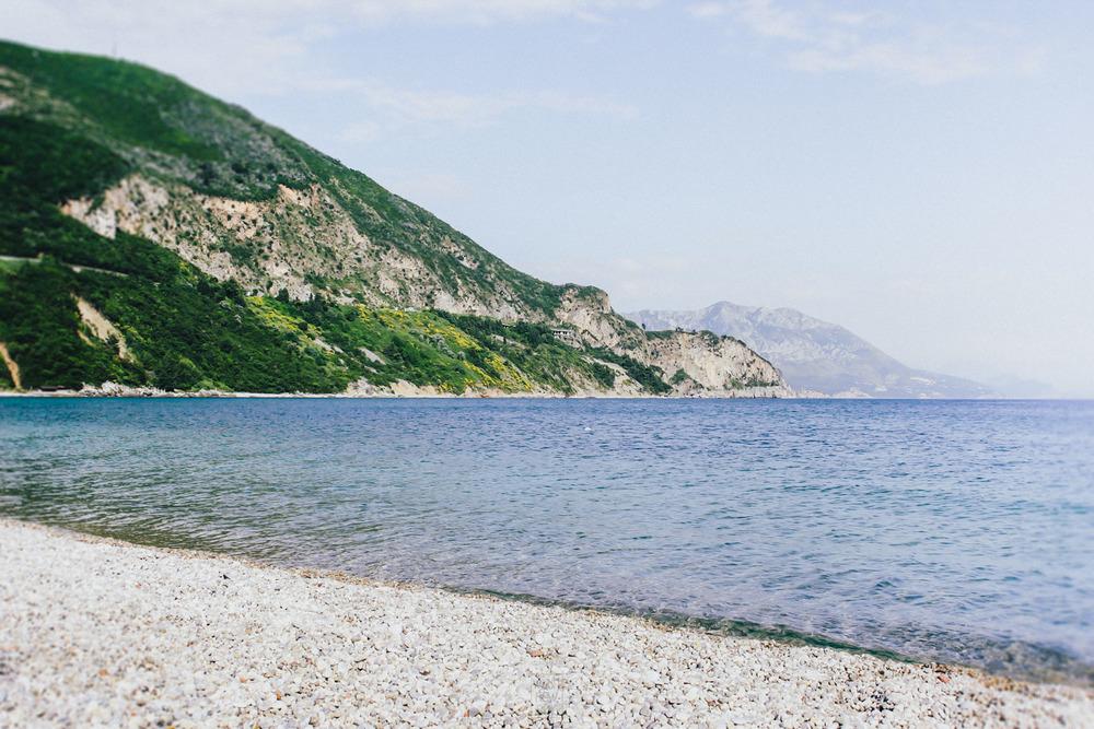 Montenegro2014-552.jpg