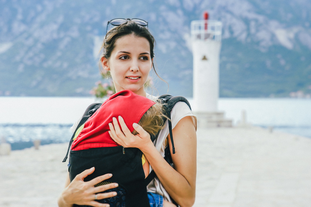 Montenegro2014-451.jpg