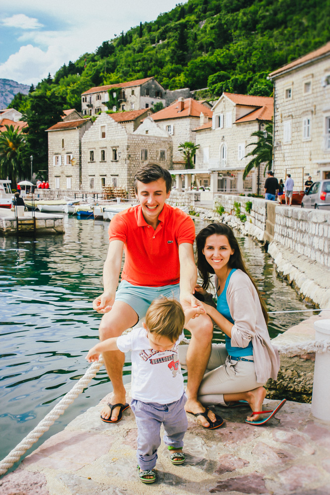 Montenegro2014-197.jpg