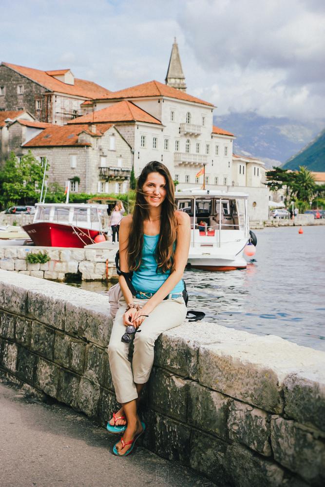 Montenegro2014-218.jpg