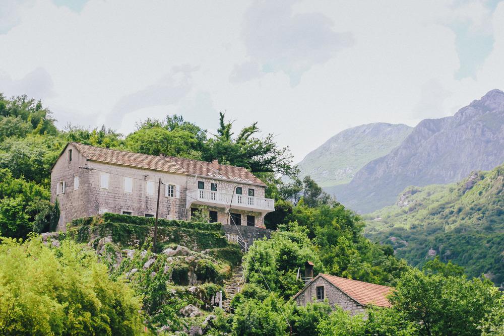 Montenegro2014-141.jpg
