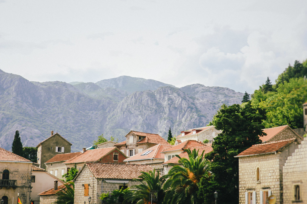 Montenegro2014-214.jpg