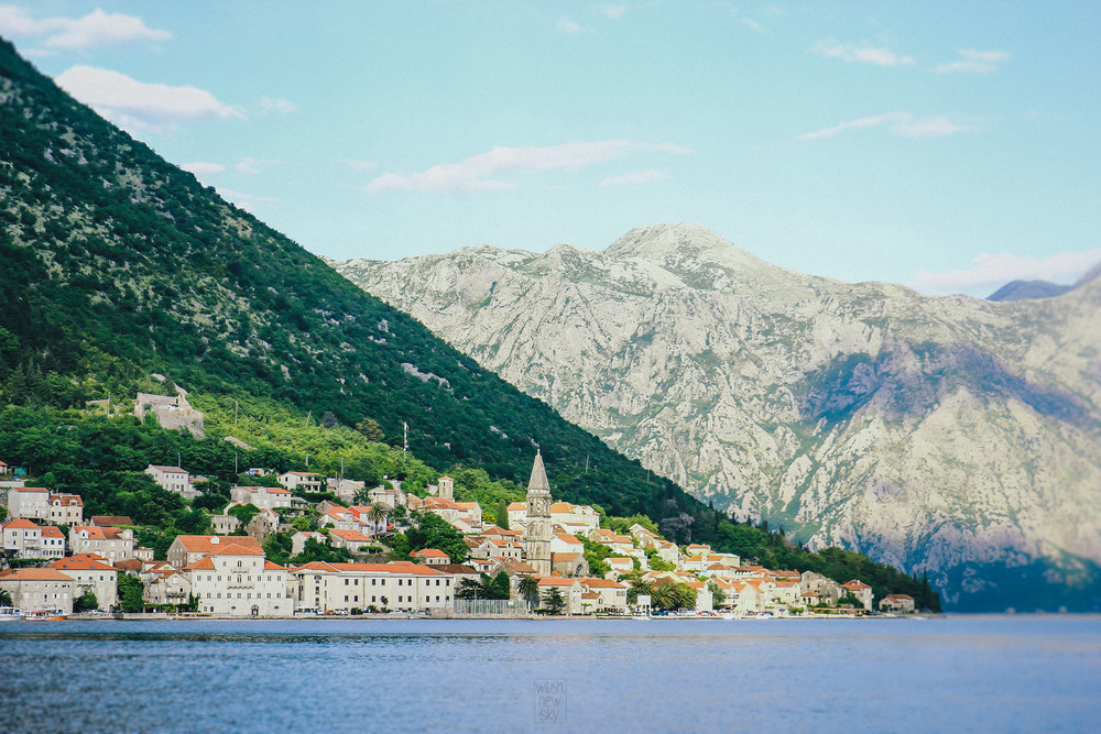 Montenegro2014-478.jpg