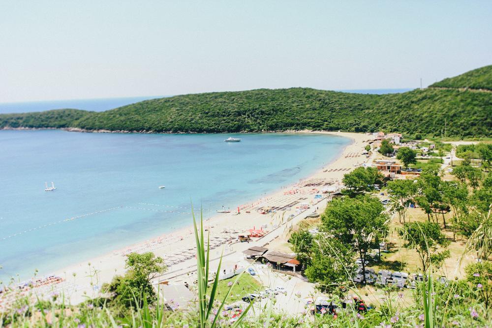 Montenegro2014-503.jpg