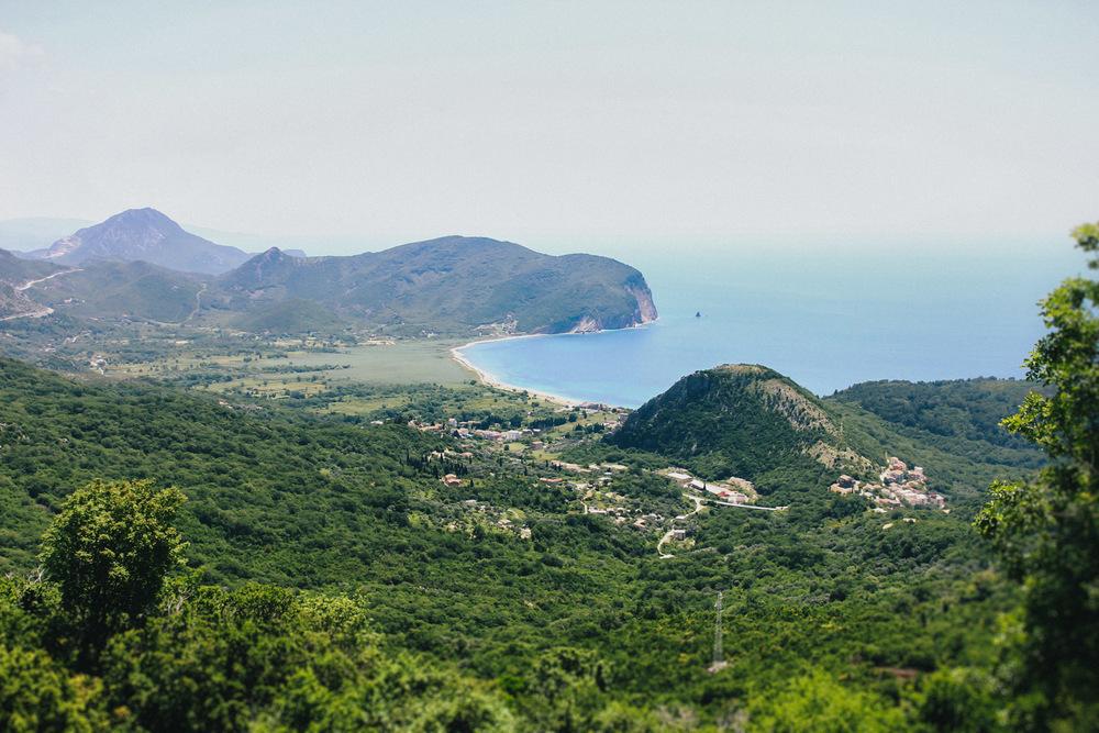Montenegro2014-520.jpg