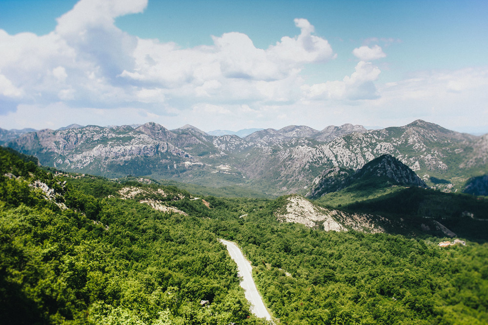 Montenegro2014-532.jpg