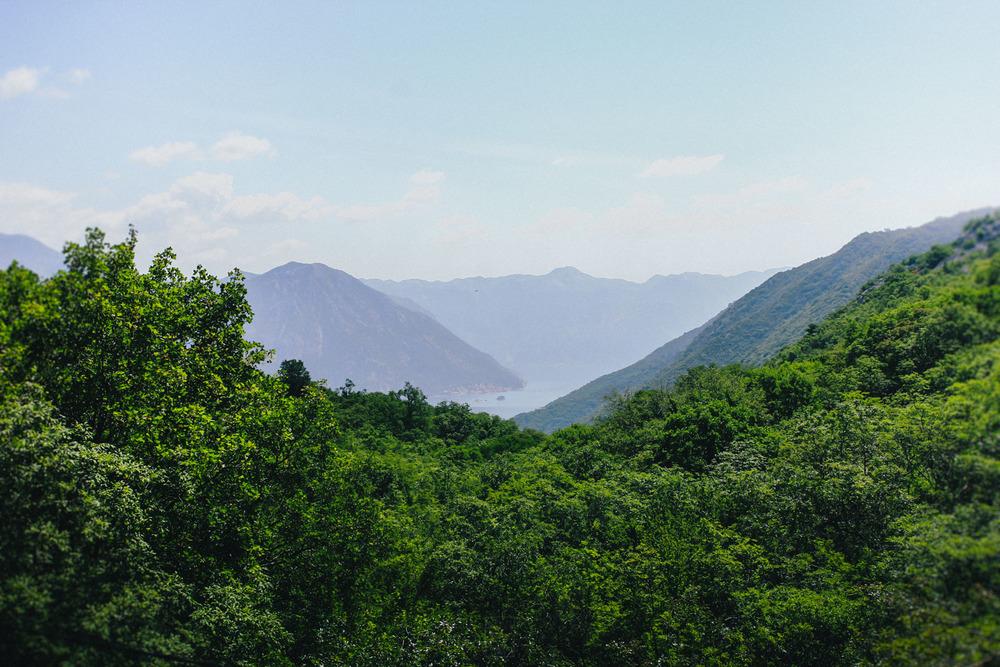 Montenegro2014-565.jpg