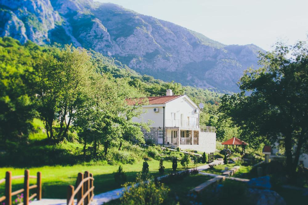Montenegro2014-571.jpg