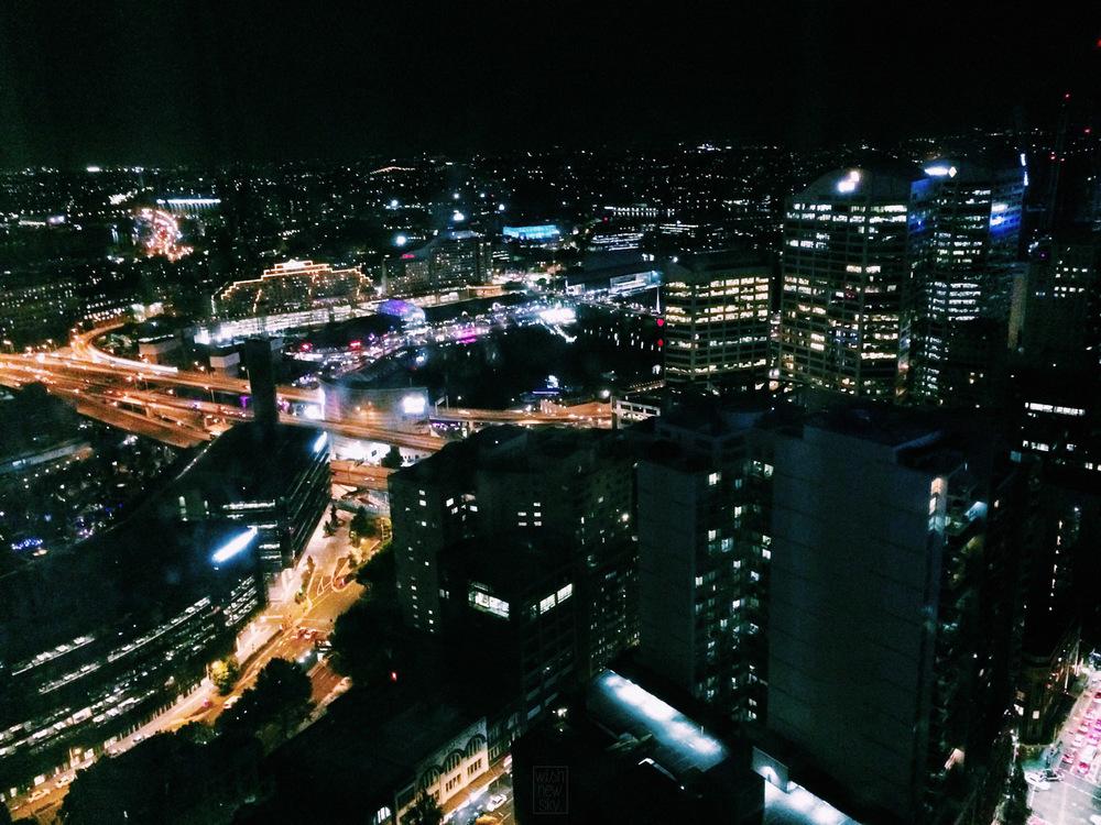 AustraliaByWishNewSky-6.jpg