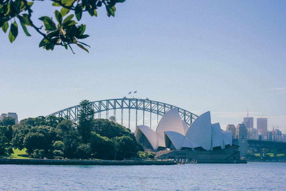AustraliaByWishNewSky-22.jpg