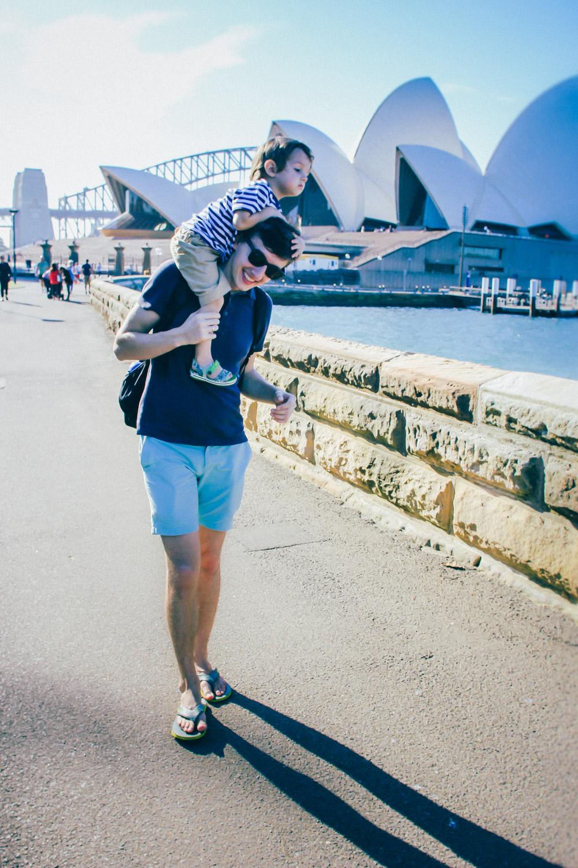 AustraliaByWishNewSky-36.jpg