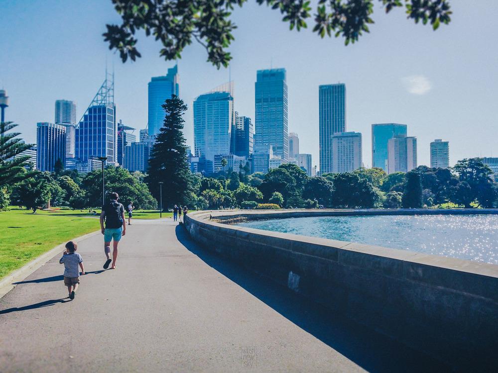 AustraliaByWishNewSky-54.jpg