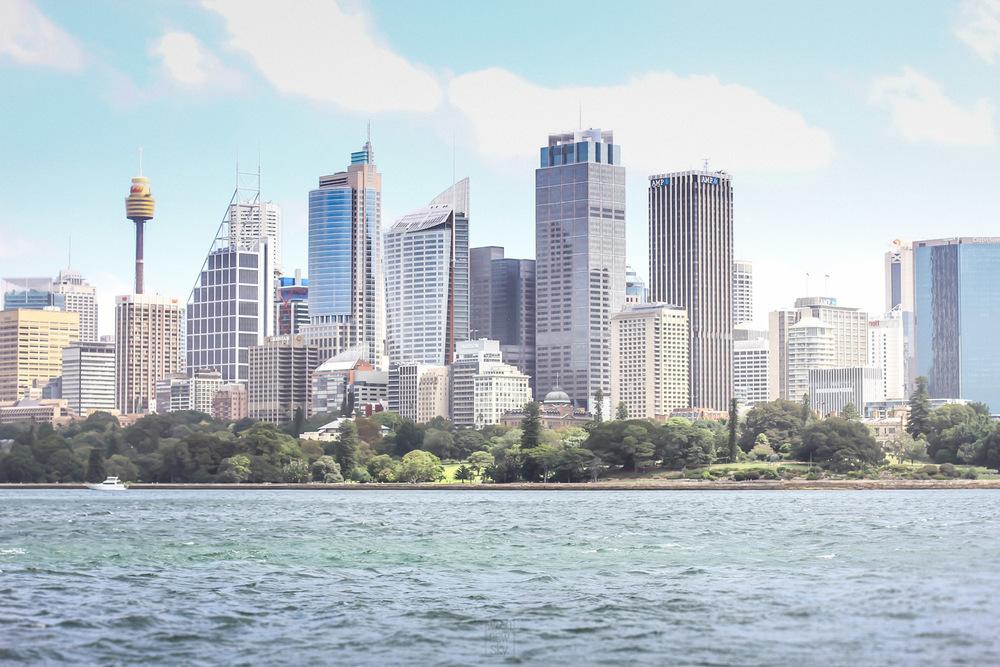 AustraliaByWishNewSky-80.jpg