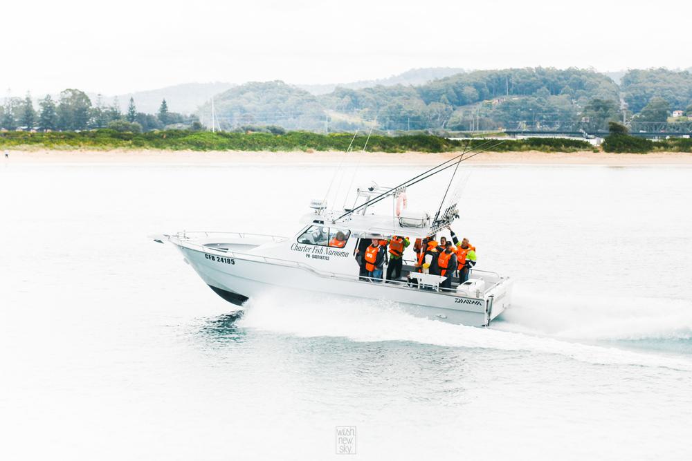 AustraliaByWishNewSky-228.jpg