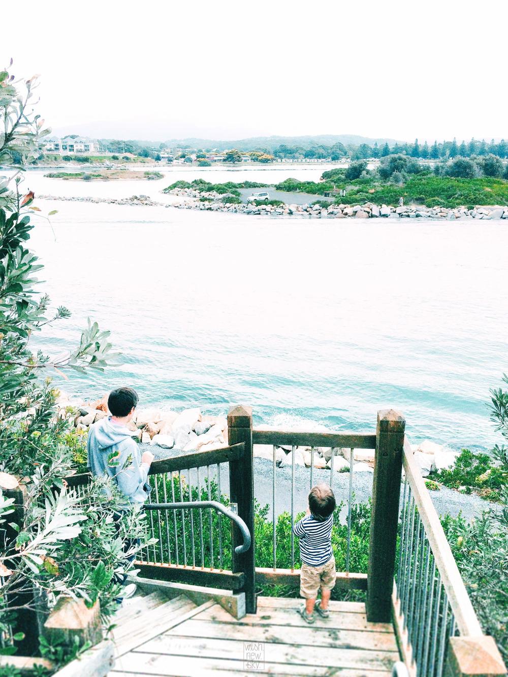 AustraliaByWishNewSky-248.jpg