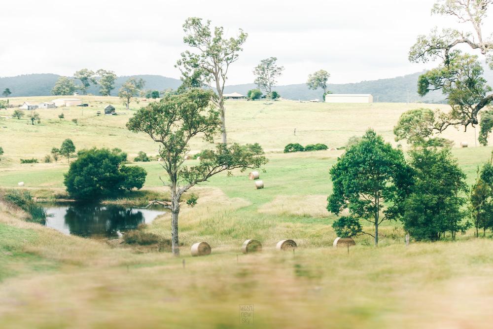 AustraliaByWishNewSky-284.jpg