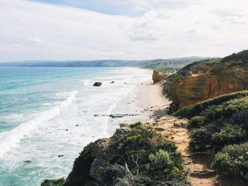 AustraliaByWishNewSky-452.jpg
