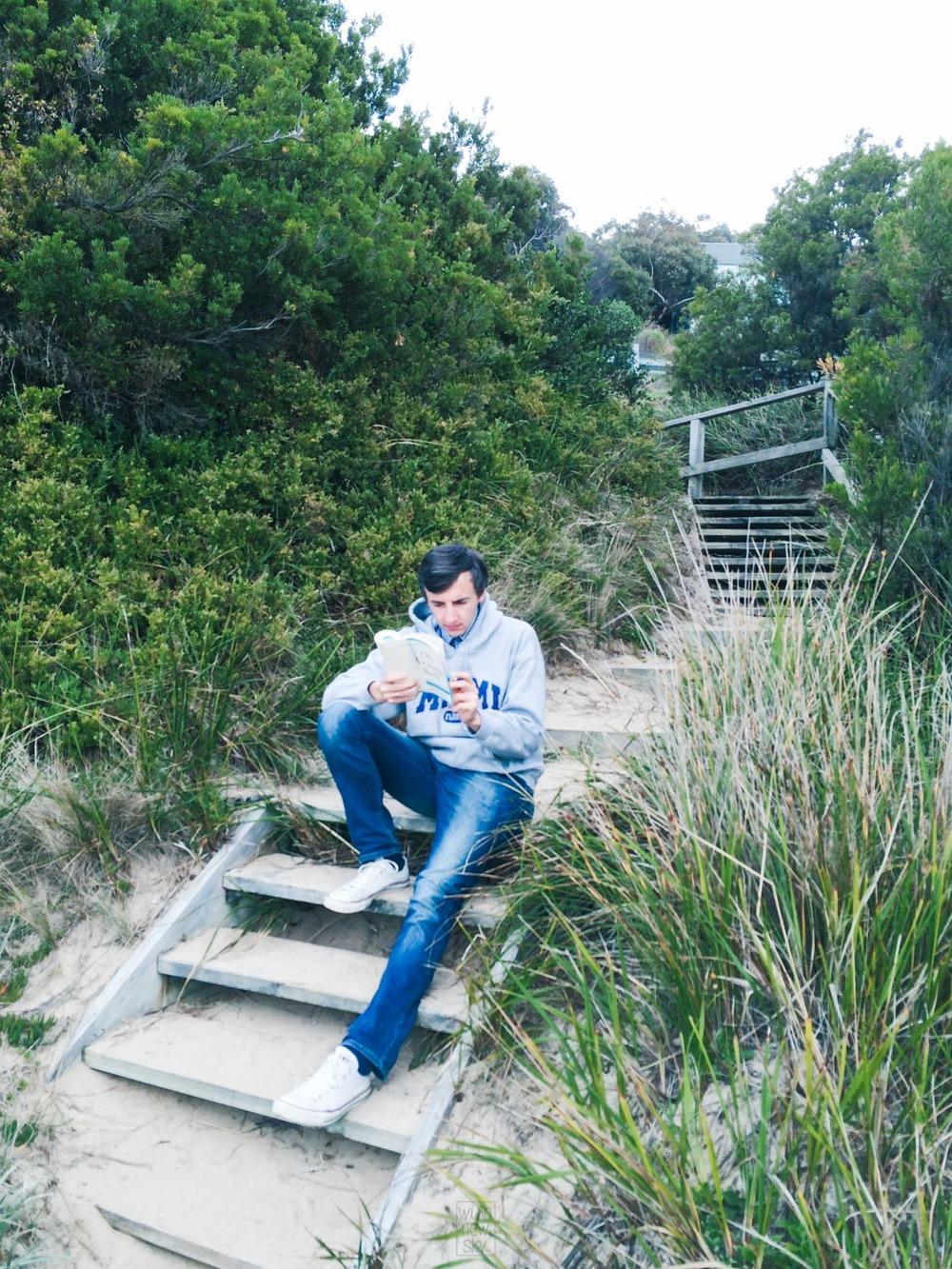 AustraliaByWishNewSky-504.jpg