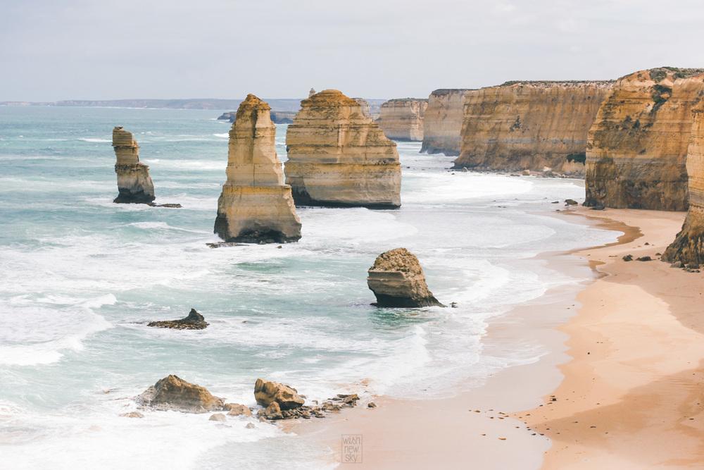 AustraliaByWishNewSky-520.jpg