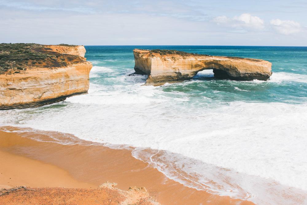 AustraliaByWishNewSky-539.jpg