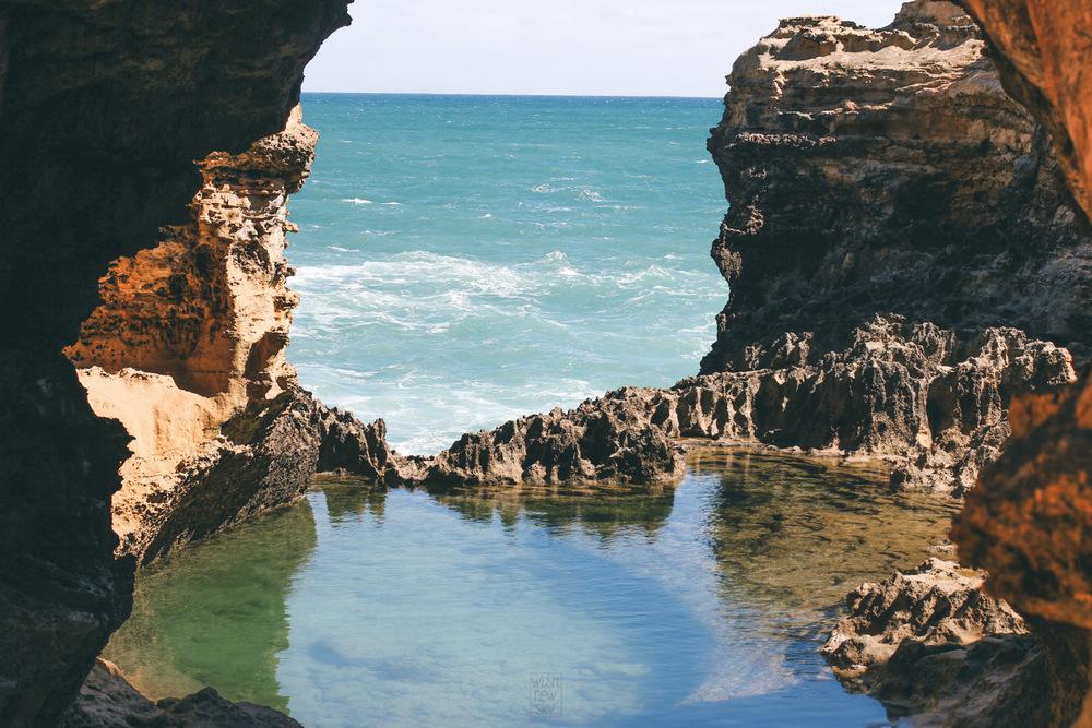 AustraliaByWishNewSky-550.jpg