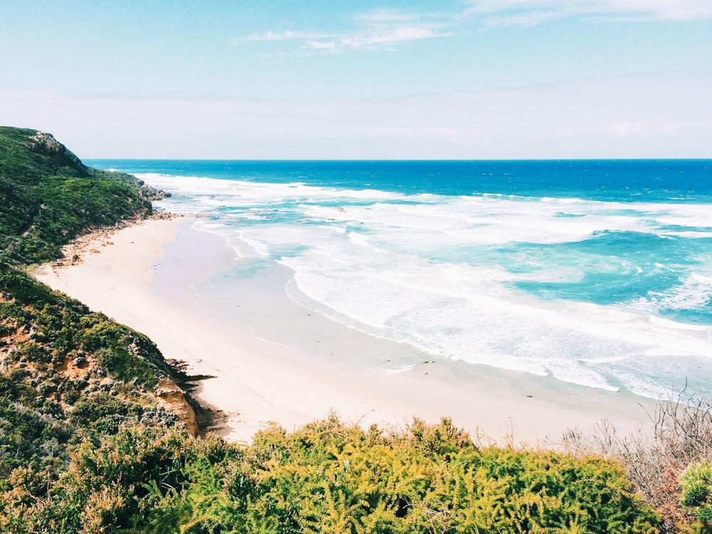 AustraliaByWishNewSky-556.jpg