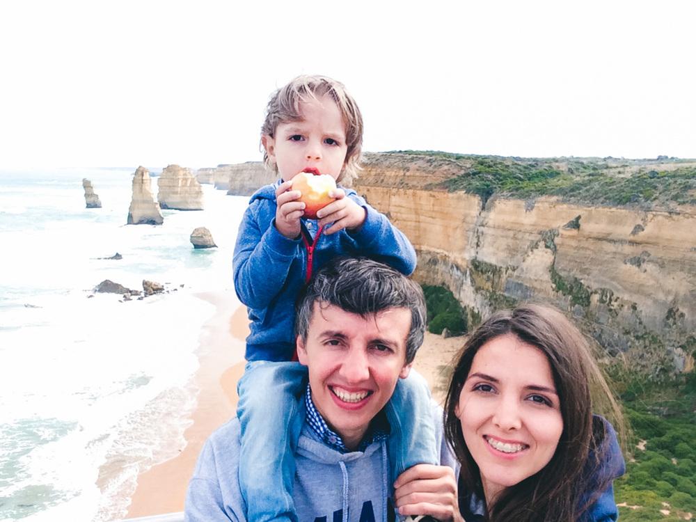 AustraliaByWishNewSky-560.jpg