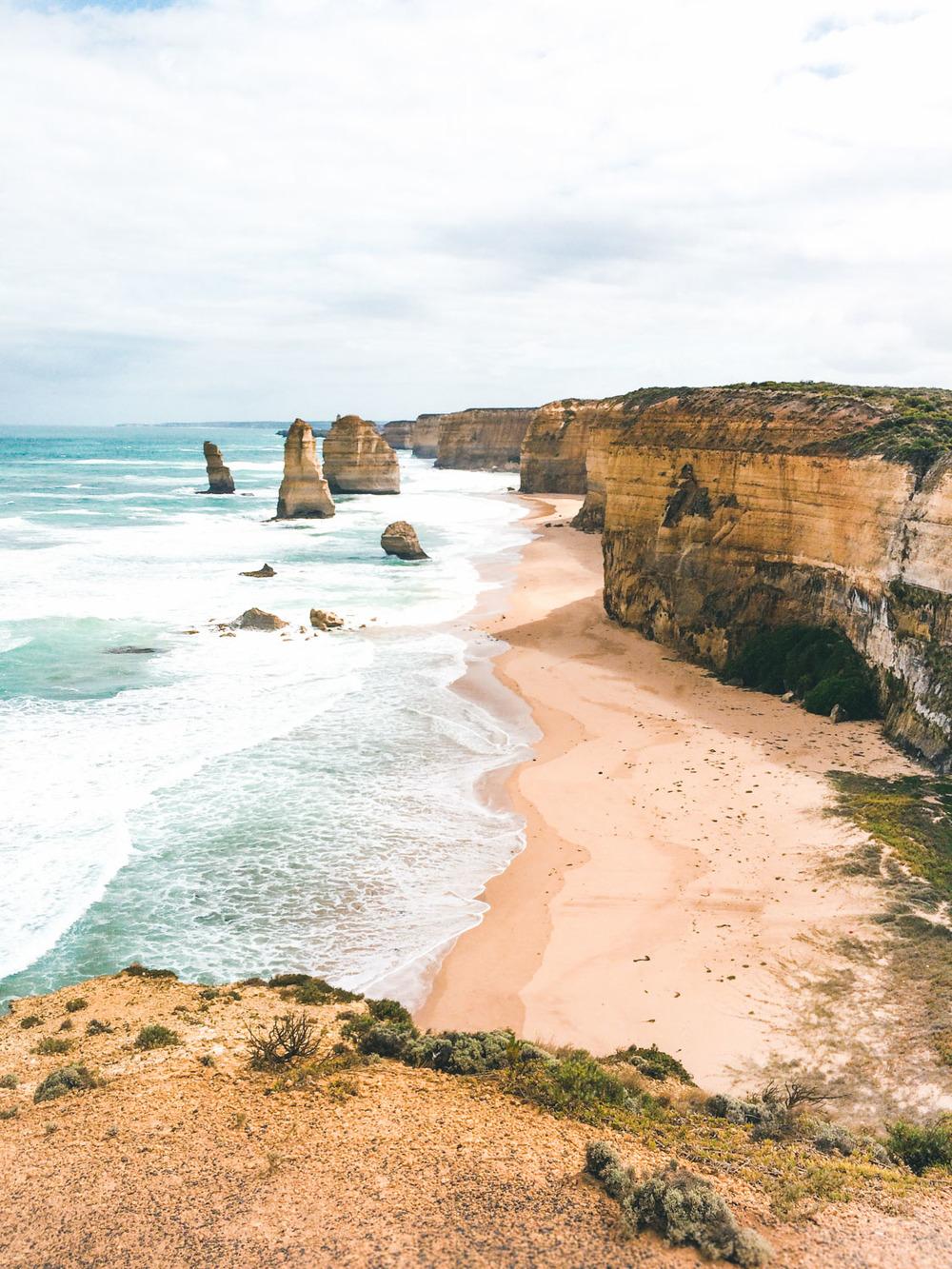 AustraliaByWishNewSky-565.jpg