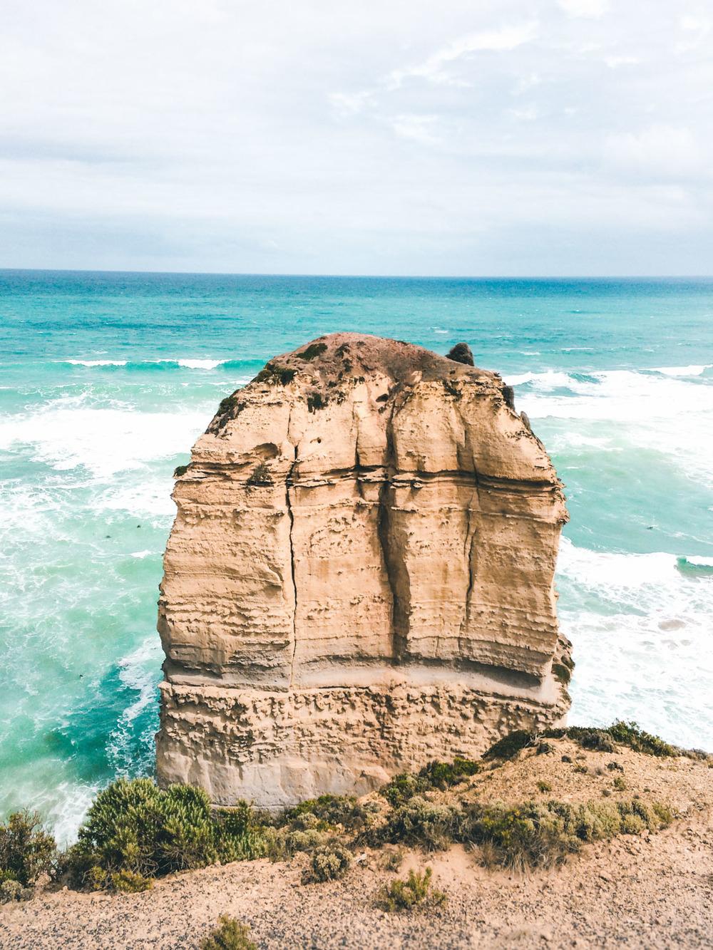 AustraliaByWishNewSky-567.jpg