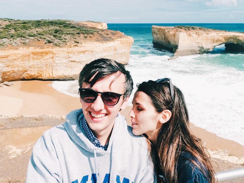 AustraliaByWishNewSky-580.jpg
