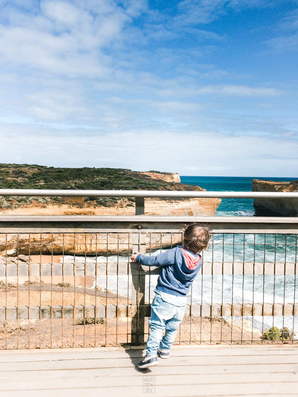 AustraliaByWishNewSky-581.jpg