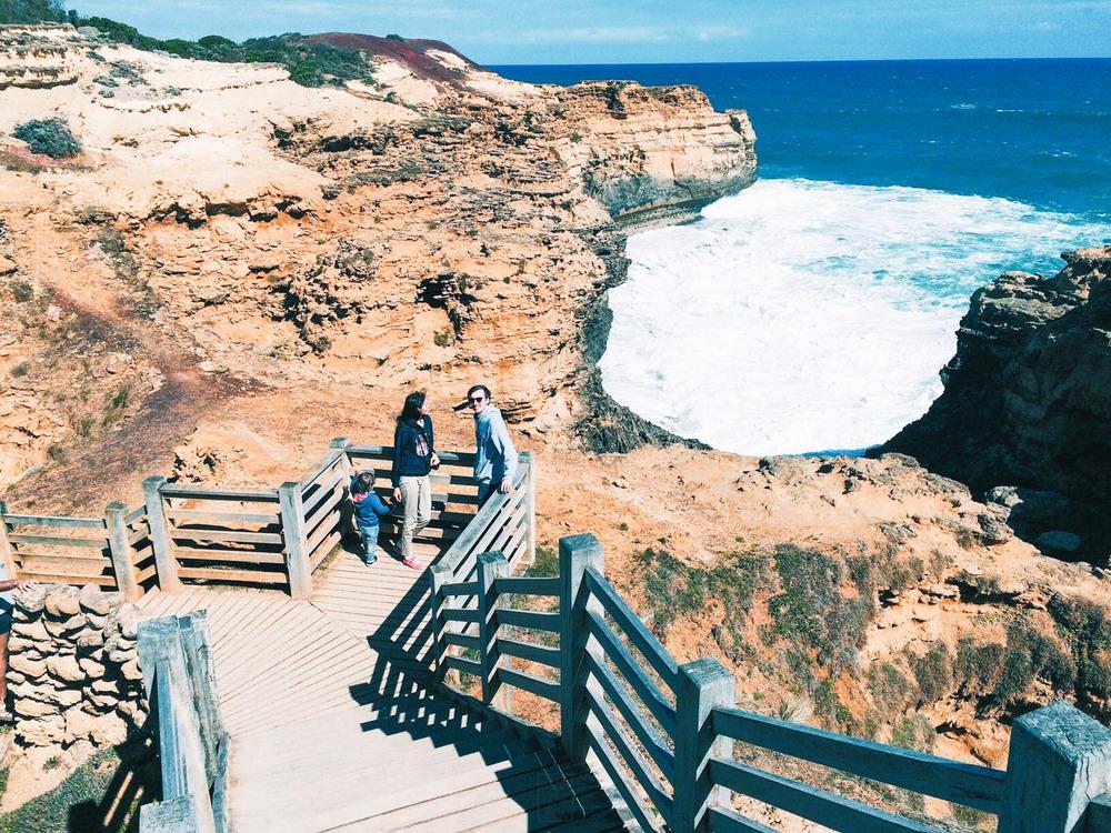 AustraliaByWishNewSky-589.jpg