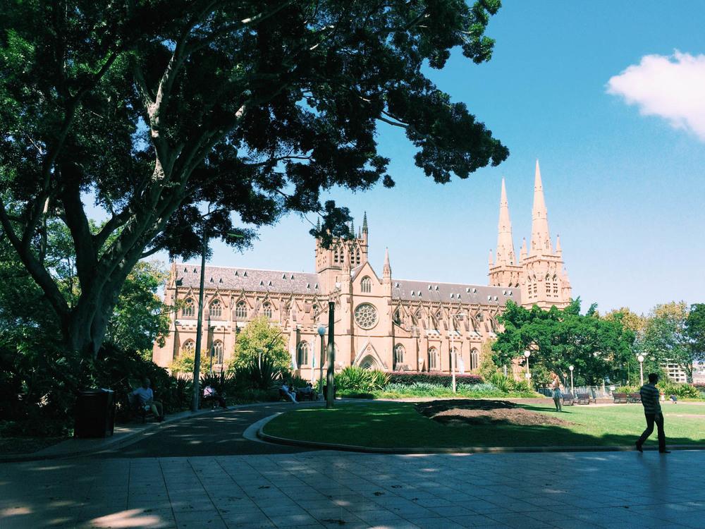 AustraliaByWishNewSky-4.jpg