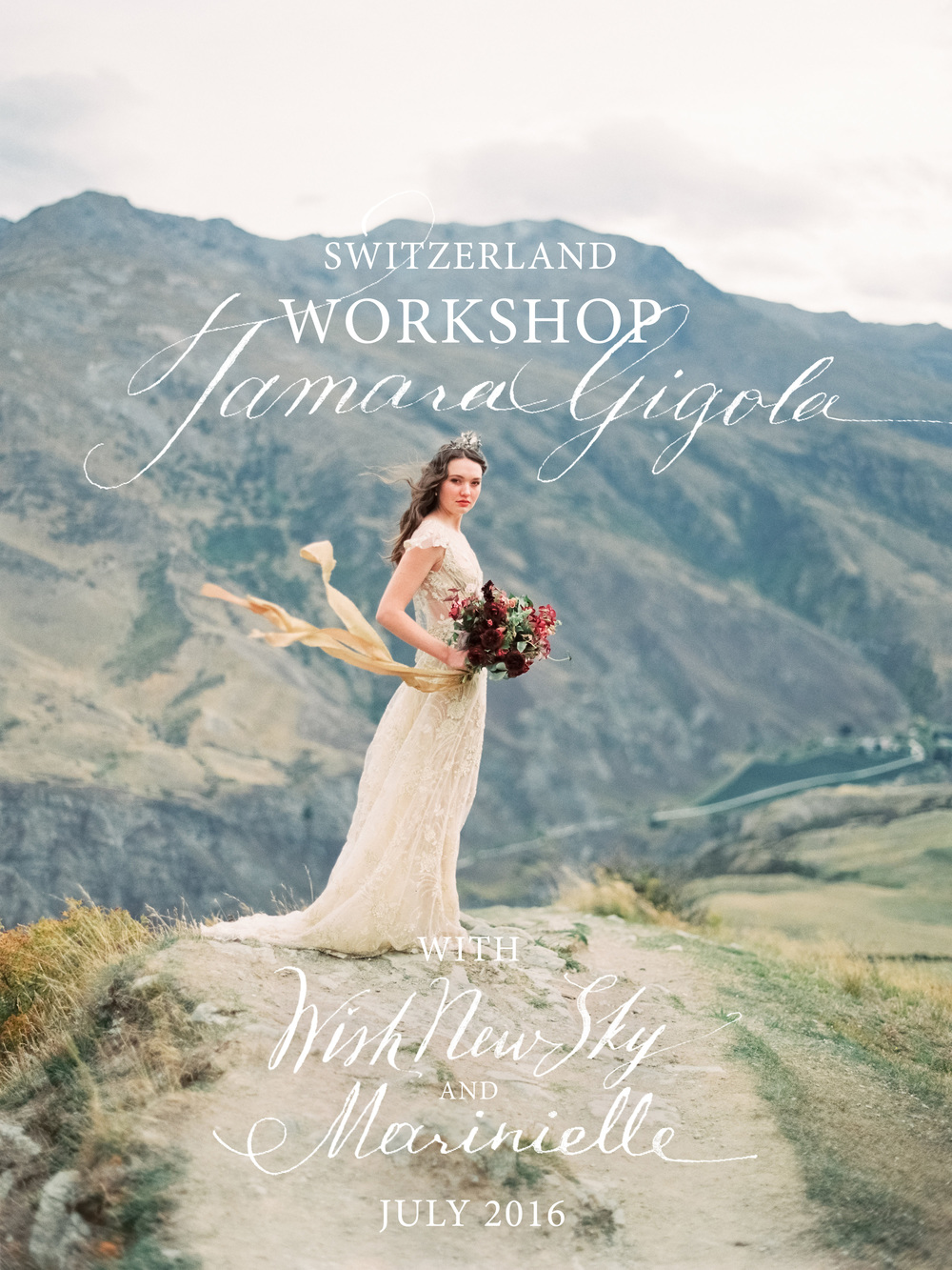 SwitzerlandWorkshop2016