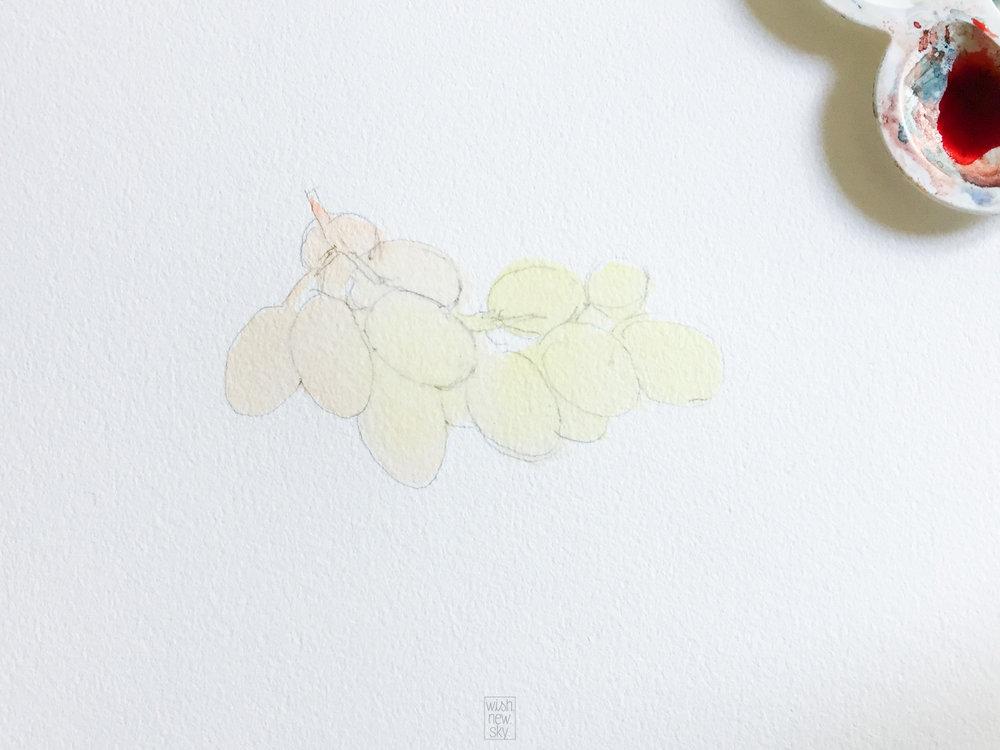 GrapesTutorialLessonByWishNewSky-2.jpg