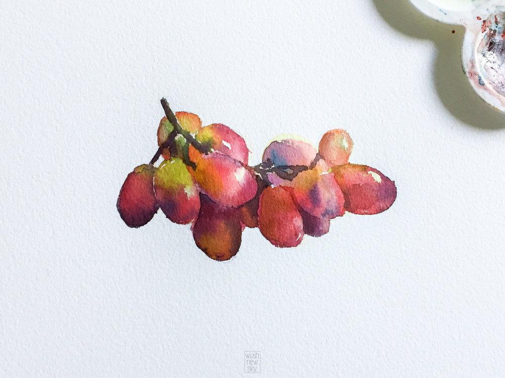 GrapesTutorialLessonByWishNewSky-4.jpg