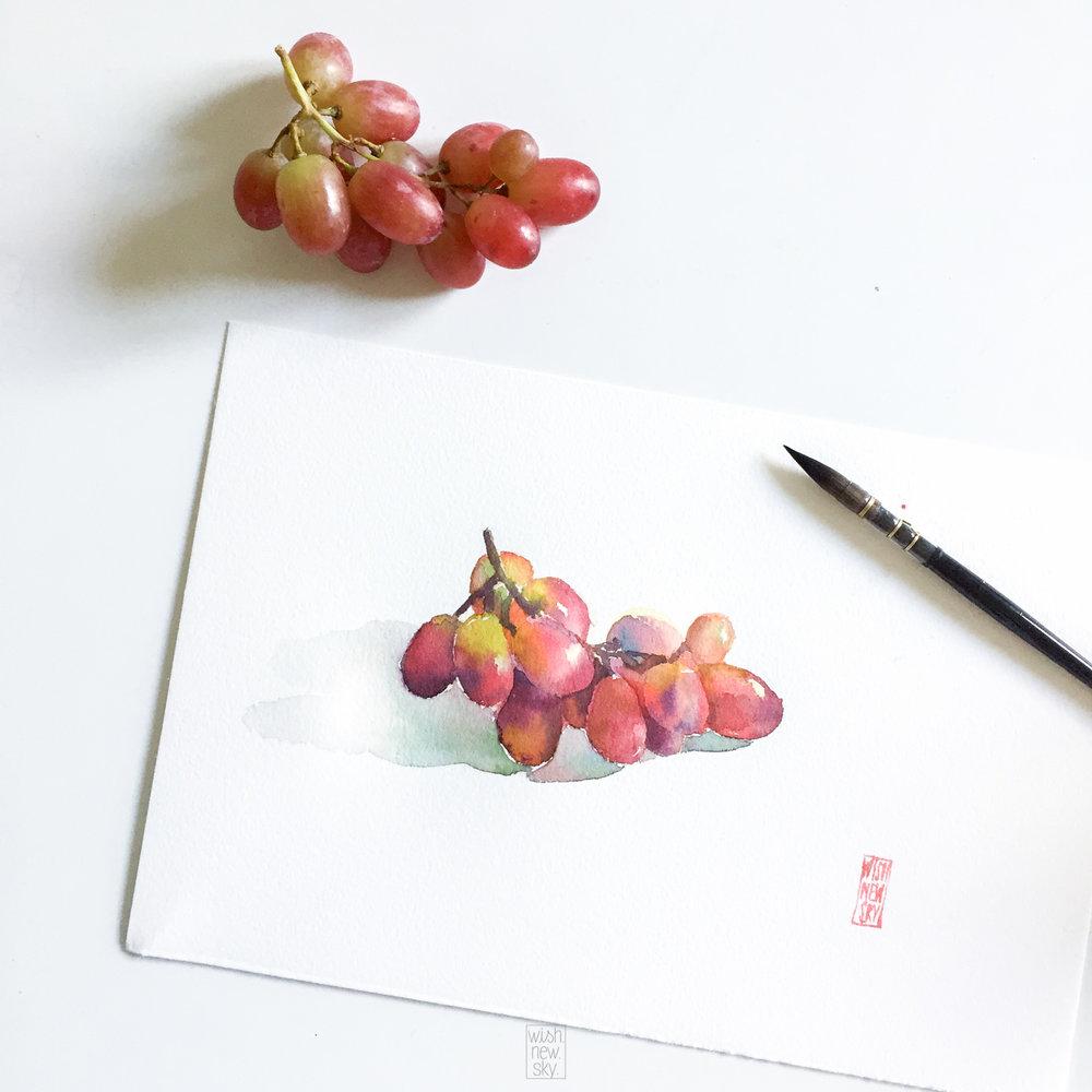 GrapesTutorialLessonByWishNewSky-5.jpg