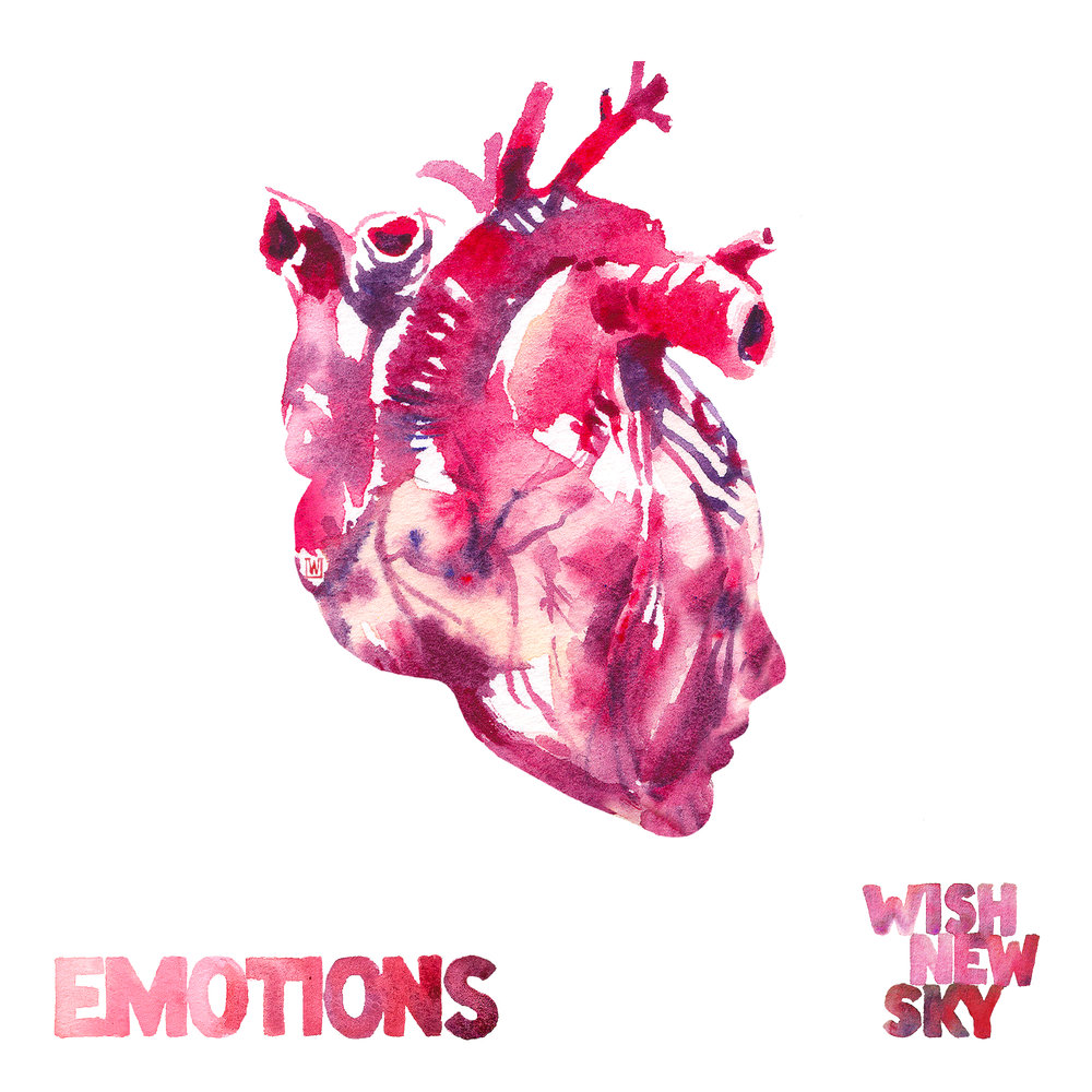WishNewSky - Emotions EP Cover.jpg