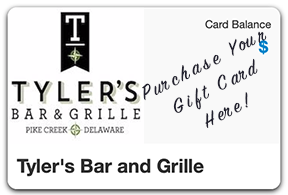tylers egift card.png